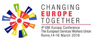 UNI congress_5 2016